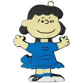 Peanuts - Lucy 2GB USB Flash Drive