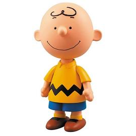 Peanuts - Charlie Brown Mini-Figure