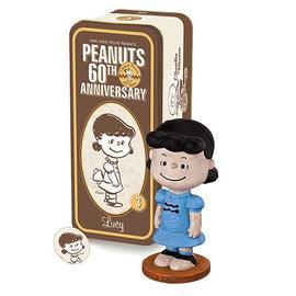 Peanuts - Figure 60th Anniversary Classic Lucy Statue