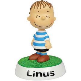 Peanuts - Linus Mini-Statue