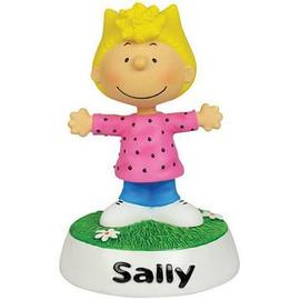 Peanuts - Sally Mini-Statue