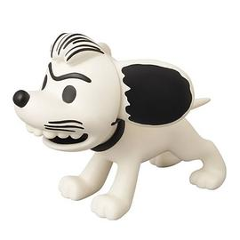 Peanuts - Snoopy 1950s Mask Collector Vinyl Figure