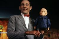 Pee wee's Big Adventure - 8 x 10 Color Photo #9