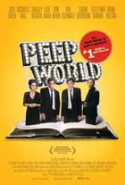Peep World - 11 x 17 Movie Poster - Style A