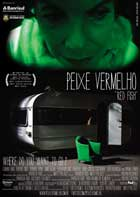 Peixe Vermelho - 27 x 40 Movie Poster - Style A