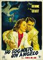 Penny Serenade - 43 x 62 Movie Poster - Italian Style A