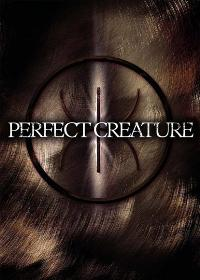 Perfect Creature - 27 x 40 Movie Poster - Style A
