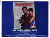 Perfect - 11 x 14 Movie Poster - Style A