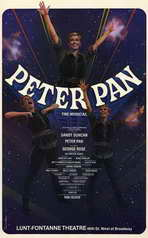 Peter Pan (Broadway)