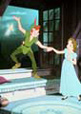Peter Pan - 8 x 10 Color Photo #2