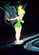 Peter Pan - 8 x 10 Color Photo #4