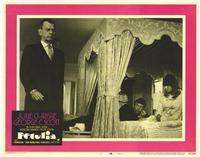 Petulia - 11 x 14 Movie Poster - Style F