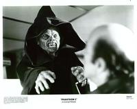 Phantasm 2 - 8 x 10 B&W Photo #2