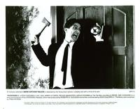 Phantasm 2 - 8 x 10 B&W Photo #3