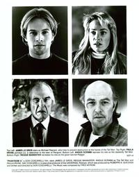 Phantasm 2 - 8 x 10 B&W Photo #4