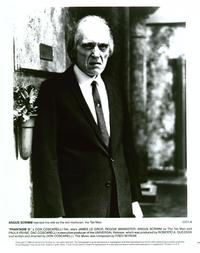 Phantasm 2 - 8 x 10 B&W Photo #5