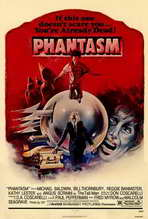 Phantasm