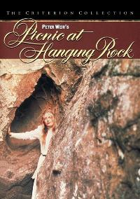 Picnic at Hanging Rock - 27 x 40 Movie Poster - Style D