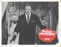Picture Mommy Dead - 11 x 14 Movie Poster - Style A