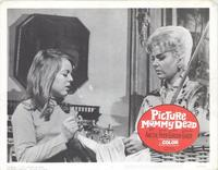Picture Mommy Dead - 11 x 14 Movie Poster - Style B