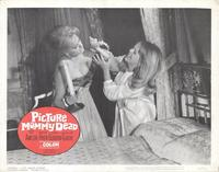 Picture Mommy Dead - 11 x 14 Movie Poster - Style D