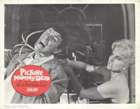 Picture Mommy Dead - 11 x 14 Movie Poster - Style G
