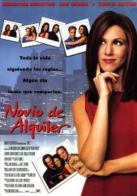 Picture Perfect - 27 x 40 Movie Poster - Spanish Style A