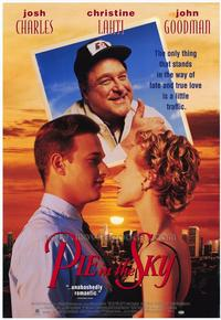 Pie in the Sky - 27 x 40 Movie Poster - Style A