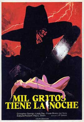 Pieces - 11 x 17 Movie Poster - Spanish Style A
