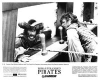 Pirates - 8 x 10 B&W Photo #6