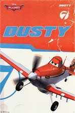 Planes - 22 x 33 Movie Poster - Style B