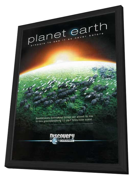 how to grow a planet watch online free
