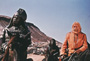 Planet of the Apes - 8 x 10 Color Photo #6