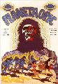 Planet of the Apes - 11 x 17 Movie Poster - Czchecoslovakian Style A