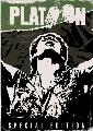 Platoon - 11 x 17 Movie Poster - Style F