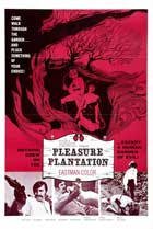Pleasure Plantation