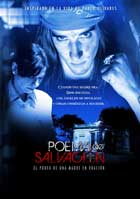 Poema de salvacion - 27 x 40 Movie Poster - Danish Style A