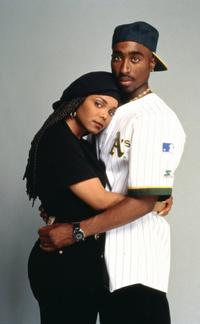 Poetic Justice - 8 x 10 Color Photo #1