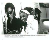 Poetic Justice - 8 x 10 B&W Photo #6