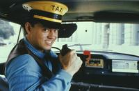 Police Academy 6: City under Siege - 8 x 10 Color Photo #9