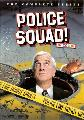 Police Squad! - 27 x 40 Movie Poster - Style B
