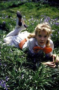 Pollyanna - 8 x 10 Color Photo #3