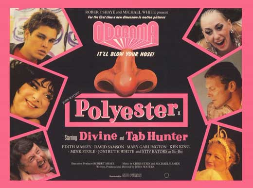 polyester-movie-poster-1981-1020371285.j
