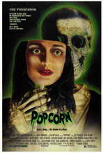 Popcorn - 27 x 40 Movie Poster - Style A