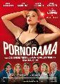 Pornorama - 27 x 40 Movie Poster - Style A