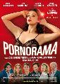 Pornorama - 43 x 62 Movie Poster - Bus Shelter Style A