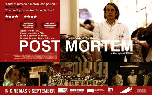 post-mortem-movie-poster-2010-1020745429.jpg