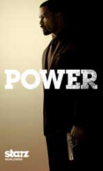 Power (TV)