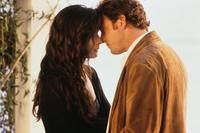 Practical Magic - 8 x 10 Color Photo #3
