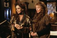 Practical Magic - 8 x 10 Color Photo #4